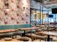 لافال: السماح للمطاعم باستقبال زوارها في الصالات الداخلية لأول مرة منذ 4 أشهر | مهاجر